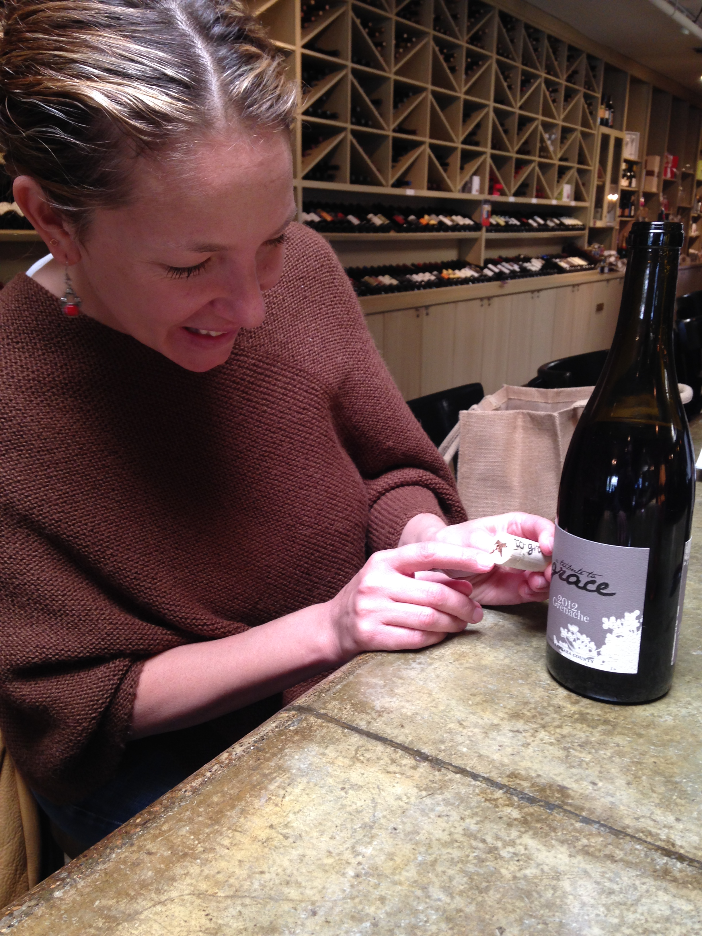 wine Archives | Page 6 of 7 | Los Olivos Wine Merchant & Cafe