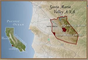 2011 AVA Expansion